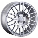 LS Wheels 895