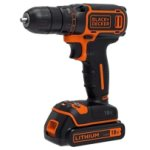 Black&Decker-BDCDC18KB