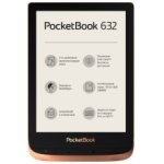 PocketBook-632