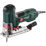 Metabo-STE 100 Quick Case