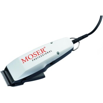 Moser Professional 1400-0086