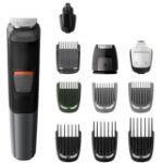 Philips-Multigroom MG5730