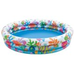 Intex Fishbowl 132x28 (59431)