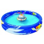 Jilong UFO Splash Pool [JL017115NPF]