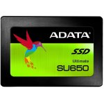 ADATA-Ultimate SU650 120GB