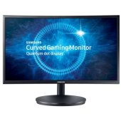 Samsung C24FG70FQI: Full HD-монитор от Samsung