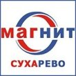 magnit-minsk.tomas.by