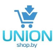 Union.shop.by