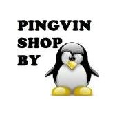 PINGVIN.SHOP.BY - гипермаркет электроинструмента
