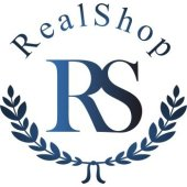 RealShop.by