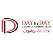 Daybyday.by