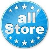 all-store