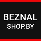 Beznal-shop.by