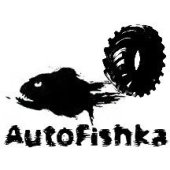 autofishka.shop.by