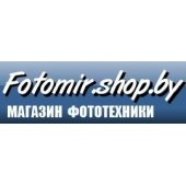 Fotomir.shop.by