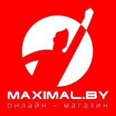 Maximal.by
