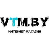 Vtm.by