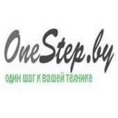 onestep.by