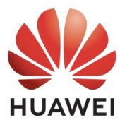 Shop.huawei.by