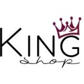 Kingshop.by