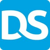 ds-shop.by