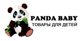 pandababy.by