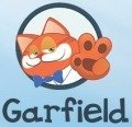 Garfield.by