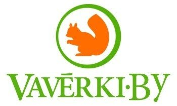 vaverki.by