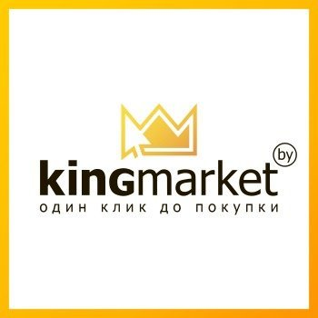 Kingmarket.by