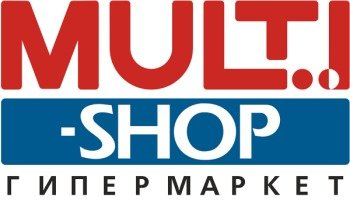Multi-shop.by