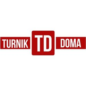 turnikdoma.by